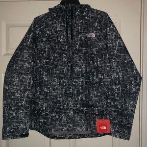 Windbreaker/ Rain  Jacket